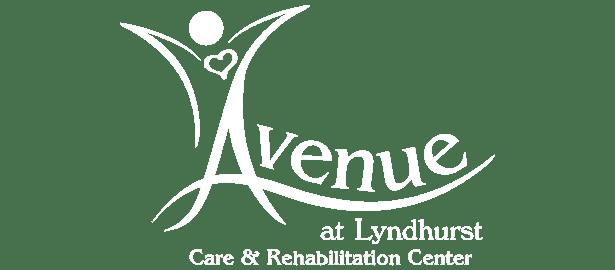 Avenue at Lyndhurst Care and Rehabilitation Center